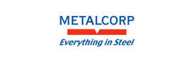 metalcorp150